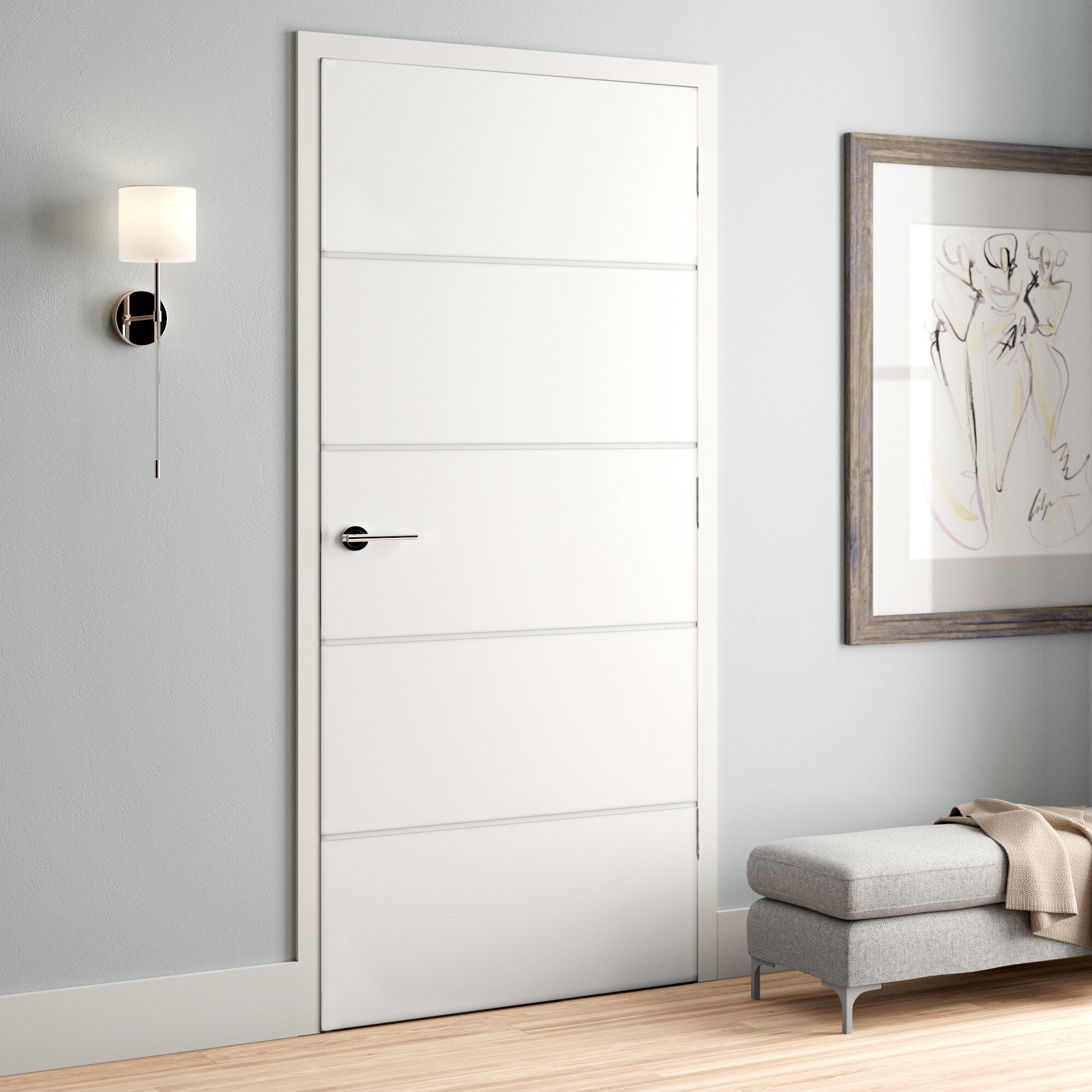 Interior Doors Toronto Door Manufacturer